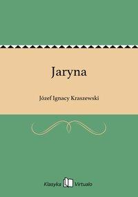 Jaryna