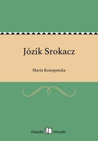 Józik Srokacz