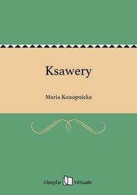 Ksawery