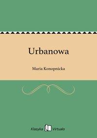 Urbanowa
