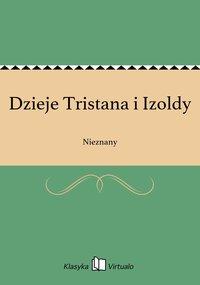 Dzieje Tristana i Izoldy