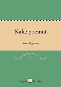 Nala: poemat