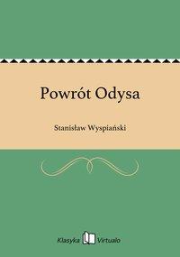 Powrót Odysa