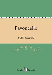 Pavoncello