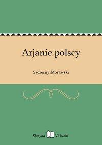 Arjanie polscy