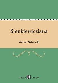 Sienkiewicziana