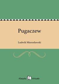 Pugaczew