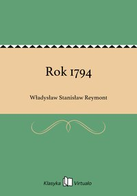 Rok 1794