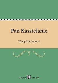 Pan Kasztelanic