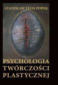 Psychologia twórczości plastycznej