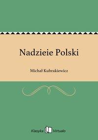 Nadzieie Polski