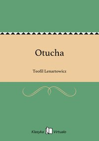 Otucha