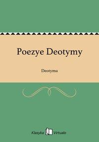 Poezye Deotymy