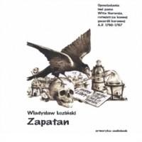 Zapatan - Władysław Łoziński - audiobook