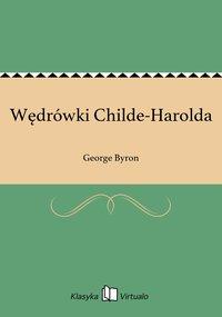 Wędrówki Childe-Harolda