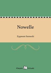 Nowelle