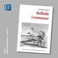 Ballady i romanse - audio lektura
