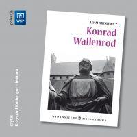 Konrad Wallenrod - audio lektura