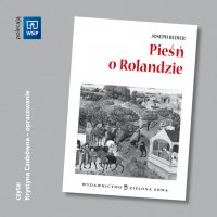 Pieśń o Rolandzie - opracowanie