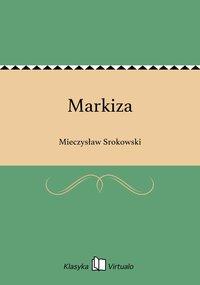 Markiza