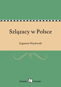 Szlązacy w Polsce