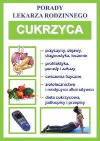 Cukrzyca. Porady lekarza rodzinnego