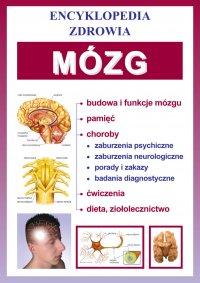 Mózg. Encyklopedia zdrowia