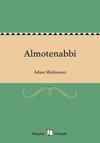 Almotenabbi