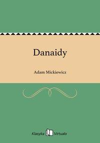 Danaidy