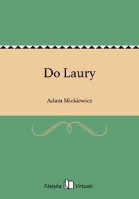 Do Laury