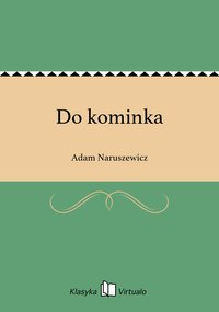 Do kominka