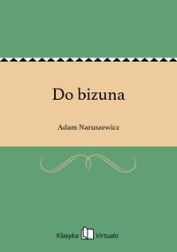 Do bizuna