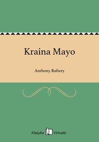 Kraina Mayo