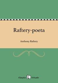 Raftery-poeta