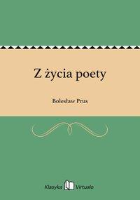 Z życia poety