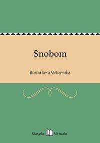 Snobom