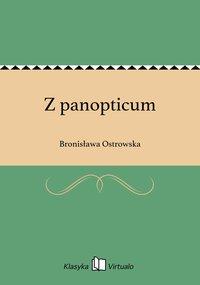 Z panopticum