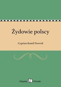 Żydowie polscy