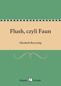 Flush, czyli Faun