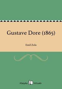 Gustave Dore (1865)