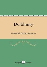 Do Elmiry