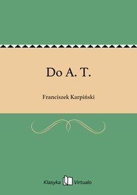 Do A. T.