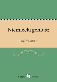Niemiecki geniusz