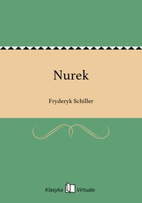 Nurek