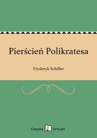 Pierścień Polikratesa