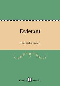 Dyletant