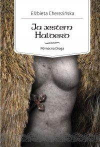 Ja jestem Halderd