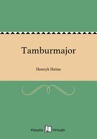 Tamburmajor