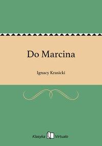 Do Marcina