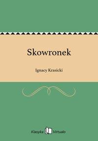 Skowronek